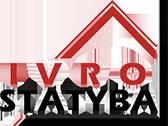 ivro logo